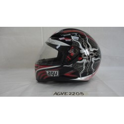 Casco integrale SKYLINE...