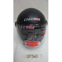 Casco modello OF560 (taglia...
