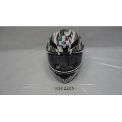 Casco BASIC MULTI EVIL...