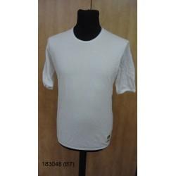 T-shirt Maglia antivento...