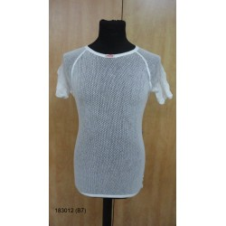 T-shirt Maglia OTTICO...