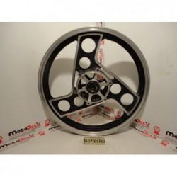 Cerchio anteriore ruota wheel felge rims front Yamaha XJ 600 84-91