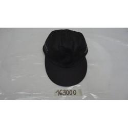 Cappellino Berretto...