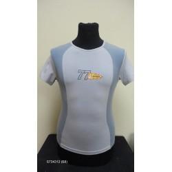 T-shirt Maglia (taglia M) T...