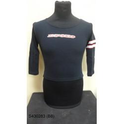 T-shirt Maglia TEEN LA...
