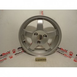 Cerchio posteriore ruota originale wheel felge rims rear Burgman 250