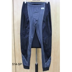 Pantalone termico COMFORCE...