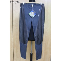 Pantalone termico POLO SUD...