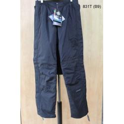Pantaloni impermeabili...