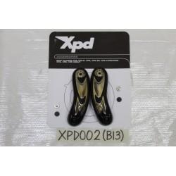 Slider stivali XP5-R XP5...