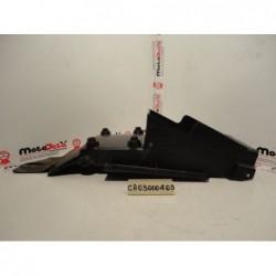 Carena sottocoda plastica originale usata  fairing under tail plastic original used Cagiva mito ss