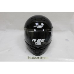 Casco integrale NOLAN N62...
