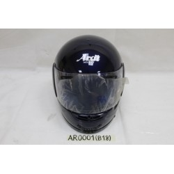 Casco integrale ARAI NR 5...