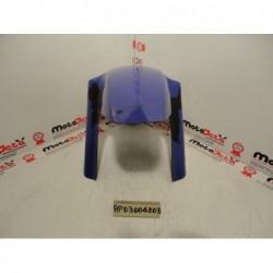 Parafango Anteriore Front  fender Nose Verkleidung Panel Aprilia RS 50