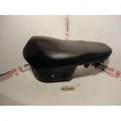 Sella Anteriore Front sedile seat saddle Rücksattel Honda SFX 50