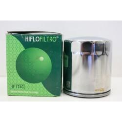 Filtro olio HIFLO Oil...