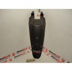 Parafango Posteriore Rear  fender Nose Verkleidung Panel Aprilia SCRABEO 50