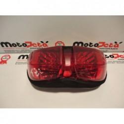 Stop Fanale posteriore Rear Headlight Yamaha FZ1 06 14 FZ8 11 15