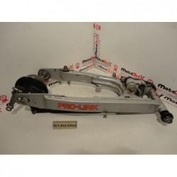 Forcellone Swinge Swing Arm Honda pro link xl 600