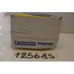Camera d'aria 135 - 145 -...