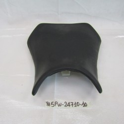 Sella anteriore seat saddle...