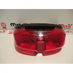 Stop Fanale posteriore Rear Headlight Yamaha YZF R6 99 00