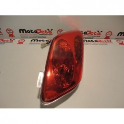 Stop Fanale posteriore destro Rear Headlight right Yamaha Xmax 125 250 05 09