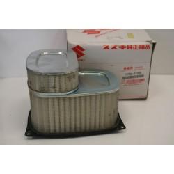 Filtro aria Air filter...