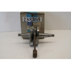 Albero motore Crankshaft...