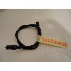 Interruttore Stop anteriore Switch front brake yamaha virago 250 94 01