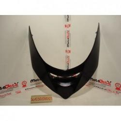 Supporto Plexi originale Bracket Upperg original Suzuki Burgman 400 04-06