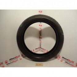 Pneumatico Gomma Metzeler rennsport Front Tyre new 120/70ZR17 DOT 25/26-07