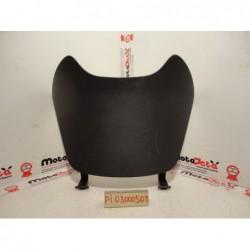 Sportello vano porta oggetti glove box door Piaggio beverly