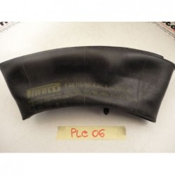 Camera d'aria inner tube Pirelli 4.60-4.50-.10-100/100-130/90-140/70-80-18