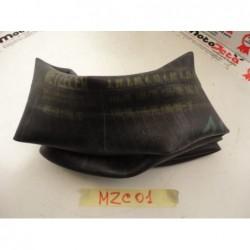 Camera inner tube Metzeler 3.25-3.50-4.10-4.60-4.25/85-110/80-110/90-130-18