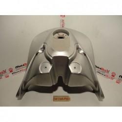 Serbatoio Fuel Tank Fairing Kraftstofftank Benelli tornado 3 1130 K
