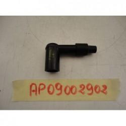 Pipetta candela spark plug Aprilia SR 50 Di Tech 02