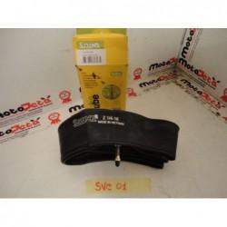 Camera Sava 2 1/4 16-60/100-16