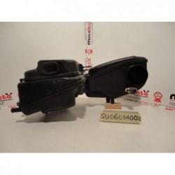 Airbox Suzuki Burgman 400 05-06