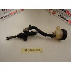 Pompa freno posteriore brake cylinder FJ-1100 84-85