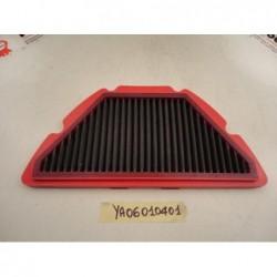 Filtro aria air filter BMC Yamaha R1 07 08