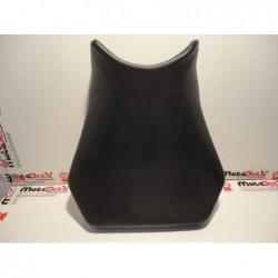 Sella anteriore sedile seat saddle front Rücksattel Yamaha YZF R1 98 01