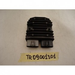 Regolatore di tensione Regulator Triumph Tiger 800 10 14