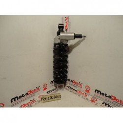 ammortizzatore posteriore mono originale rear suspension shock absorber  Triumph Tiger 800 10-14
