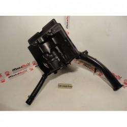 Airbox condotti Scatola Filtro Bmw R 1200 GS Adventure 06 14