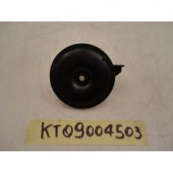 Avvisatore Acustico Clacson Ktm 690 Duke 07 15 690 Smc R Abs 12 15