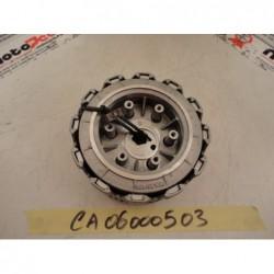 Frizione Completa originale usata Full Clutch original used Cagiva mito 125 90 93