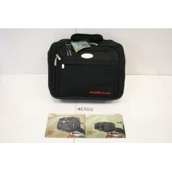 Borsa moto FACO Bag Handbag...