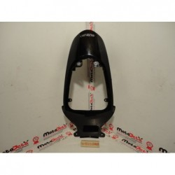 Centrale coda carena originale rear tail fairing Central verkleidung panel suzuki GSXR 600-750 06-07