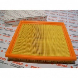 Filtro aria new air filter Ducati monster 600 900 400 750 42610091A